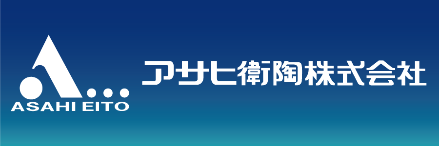 ad_home_pc_aside_top_m_asahi,ad_home_pc_aside_top_m_banner